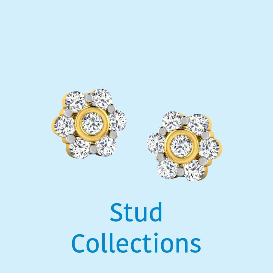 STUD COLLECTIONS