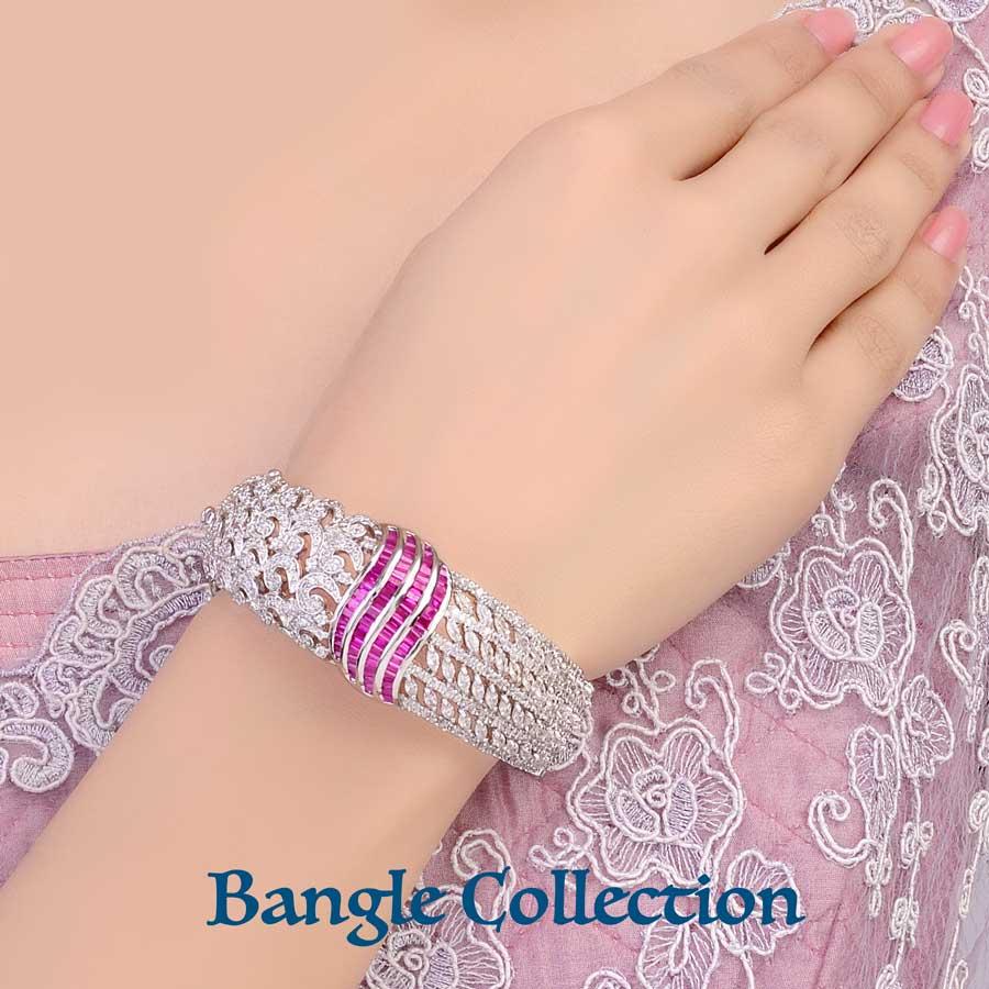 Bangles